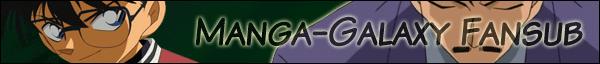 Partenaire MGF